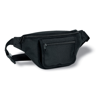Picture of WAIST BAG with Pocket