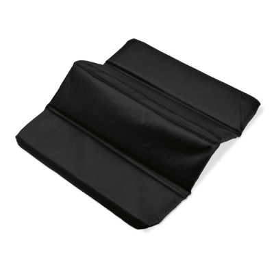 Picture of BRIGHT COLOUR FOLDING SEAT MAT