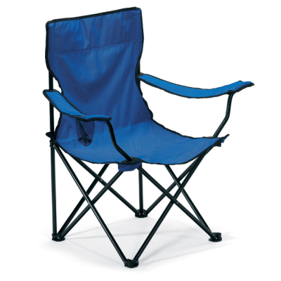 Picture of OUTDOOR CHAIR