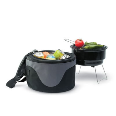 Picture of BBQ COOL BAG