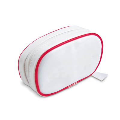 Picture of FIRST AID KIT in Red