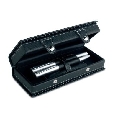 Picture of HIGH CLASS PEN SET in Gift Box