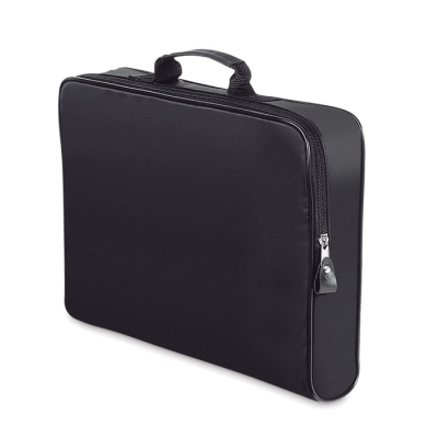Picture of CONFERENCE BAG with Zipper