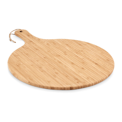 Picture of CUTTING BOARD 31CM