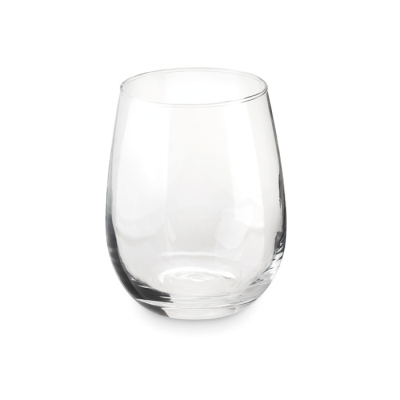 Picture of STEMLESS GLASS in Gift Box