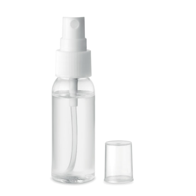 Picture of 30ML HAND CLEANSER SPRAY