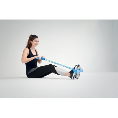 Picture of PEDAL EXERCISE PULLER ROPE