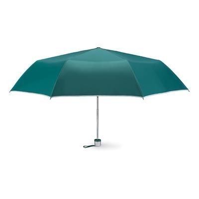 Picture of FOLDING UMBRELLA in Green