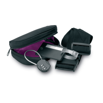 Picture of 3 PIECE TRAVEL SET