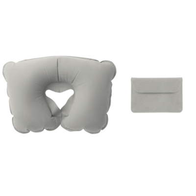 Picture of INFLATABLE PILLOW in Pouch