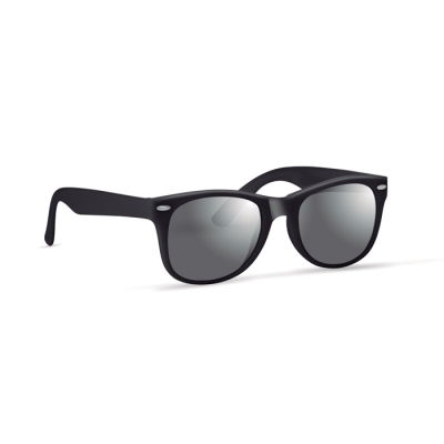 Picture of SUNGLASSES with Uv Protection