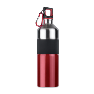 Picture of BICOLOUR DRINK BOTTLE