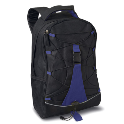Picture of ADVENTURE BACKPACK RUCKSACK
