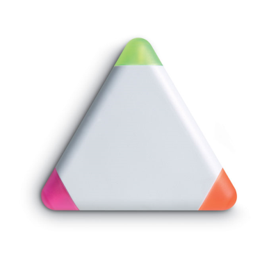 Picture of TRIANGULAR HIGHLIGHTER