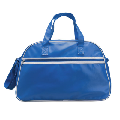 Picture of BOWLING SPORTS BAG