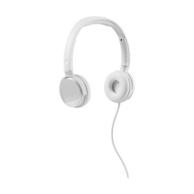 Picture of HEADPHONES in White