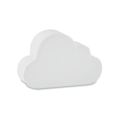 Picture of ANTI-STRESS in Cloud Shape