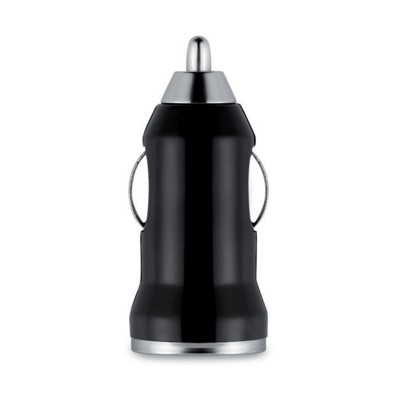 Picture of USB CAR CHARGER in Black