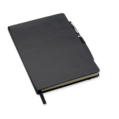 Picture of A5 NOTE BOOK with Pen