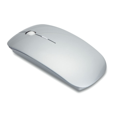 Picture of CORDLESS MOUSE