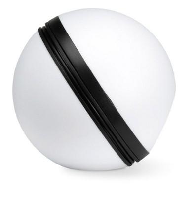 Picture of BALL SHAPE STEREO SPEAKER in Black