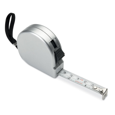 Picture of MEASURING TAPE 2MTR