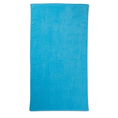 Picture of BEACH TOWEL in Blue