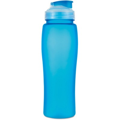 Picture of SPORTS DRINK BOTTLE in Blue
