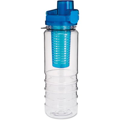 Picture of 700 ML TRITAN BOTTLE