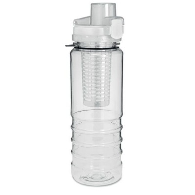Picture of 700ML TRITAN BOTTLE in White