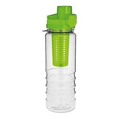 Picture of 700ML TRITAN BOTTLE in Lime