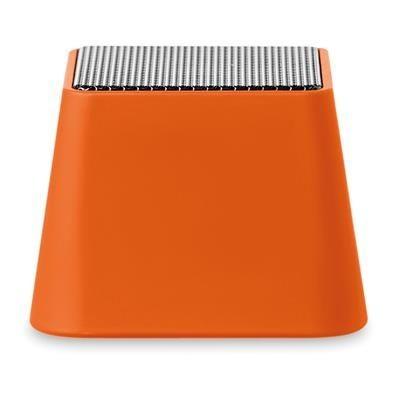 Picture of MINI BLUETOOTH SPEAKER in Orange