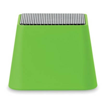 Picture of MINI BLUETOOTH SPEAKER in Lime