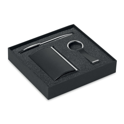 Picture of BUSINESS GIFT SET