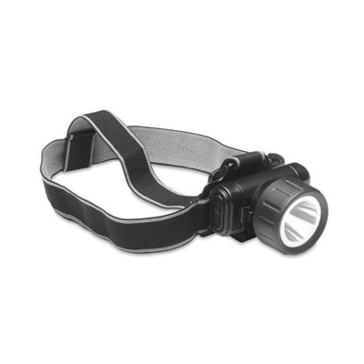 Picture of BICYCLE HEAD LIGHT