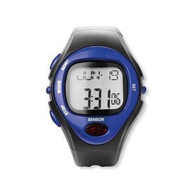 Picture of DIGITAL SPORTS WATCH