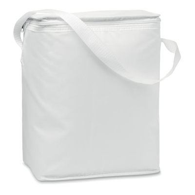 Picture of COOLERBAG 1