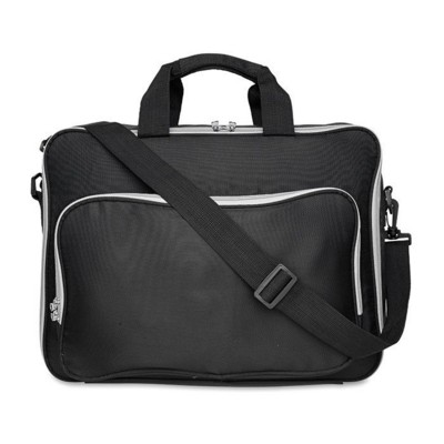 Picture of 15 INCH COMPUTER BAG