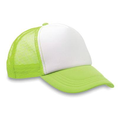Picture of TRUCKERS CAP