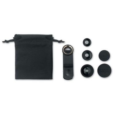 Picture of EFFECTS UNIVERSAL LENS SET