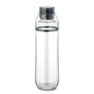 Picture of 700ML LEAKFREE TRITAN BOTTLE in Black