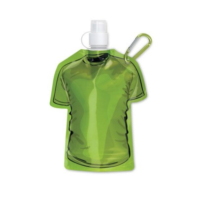Picture of TEE SHIRT FOLDING BOTTLE