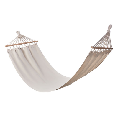 Picture of HAMMOCK CANVAS