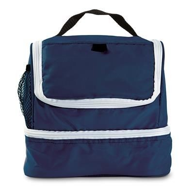 Picture of COOL BAG in Blue