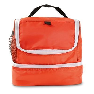 Picture of COOL BAG in Orange