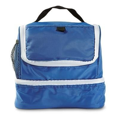 Picture of COOL BAG in Royal Blue