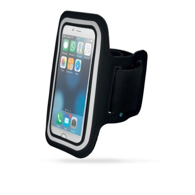 Picture of ADJUSTABLE ARM BAND in Black