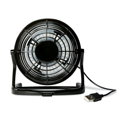 Picture of USB FAN in Black