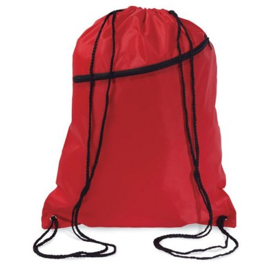 Picture of LARGE DRAWSTRING BAG