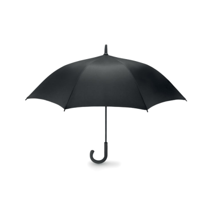Picture of 23 INCH AUTO OPEN STORM UMBRELLA in Black